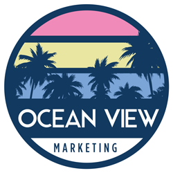 Ocean View Marketing