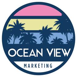 Ocean View Marketing